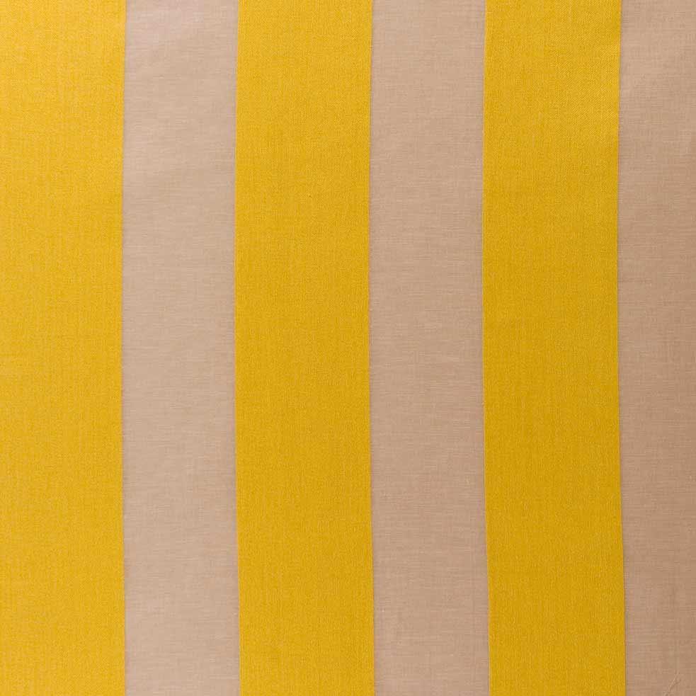 Modern bed sheet texture - Modern Bed Sheet Textures Modern Bed Sheet Textures Parade