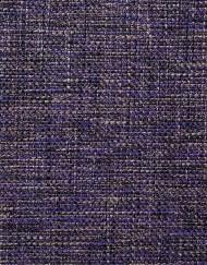 JASPER-22-Violet