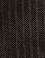 LUMP_801_Carbon