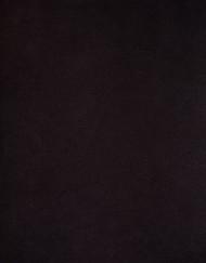 SANTILLAN-200-Noir