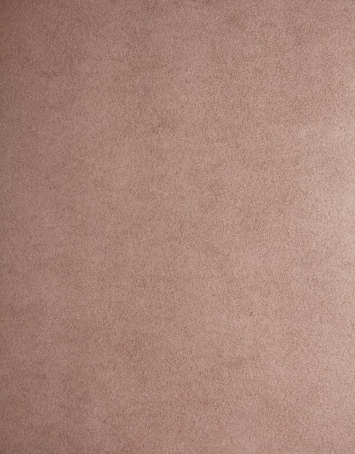 SANTILLAN-603-Grey