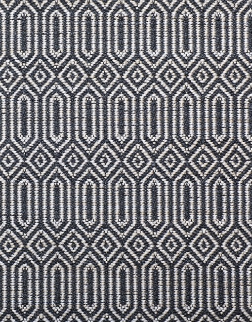 93 metal james malone fabrics. Black Bedroom Furniture Sets. Home Design Ideas