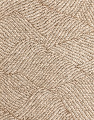 wave_12_beige_ A 4714 copy