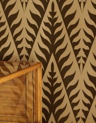 web_James_malone_papeles pintados_0051editoes textiles