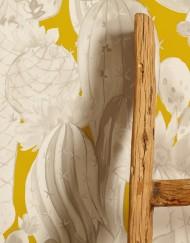 web_James_malone_papeles pintados_0126 editor textil
