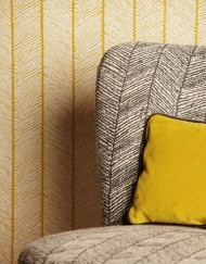 ZIGGY_James_malone_papele pintados_0537_editor textil