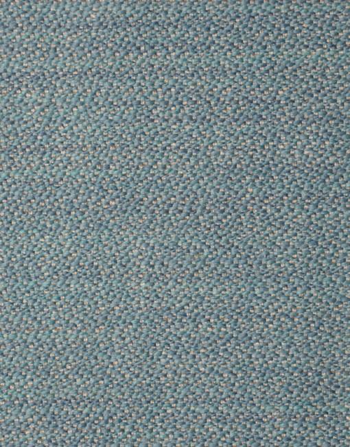 jmf_linon_47suave_MG_9900