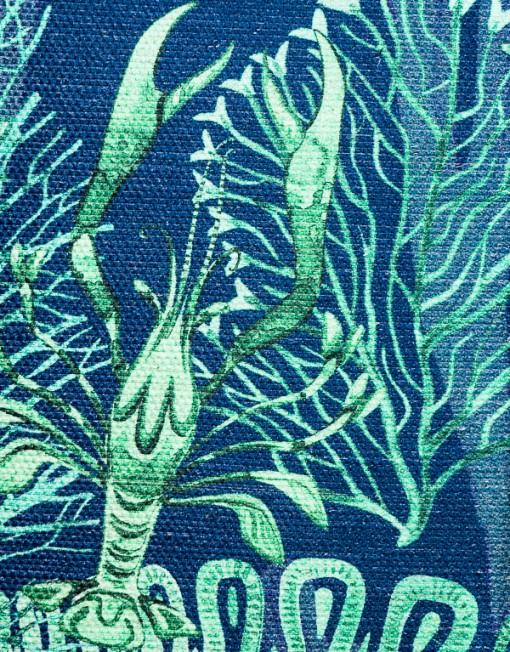 FANTA-SEA 03 BLUE