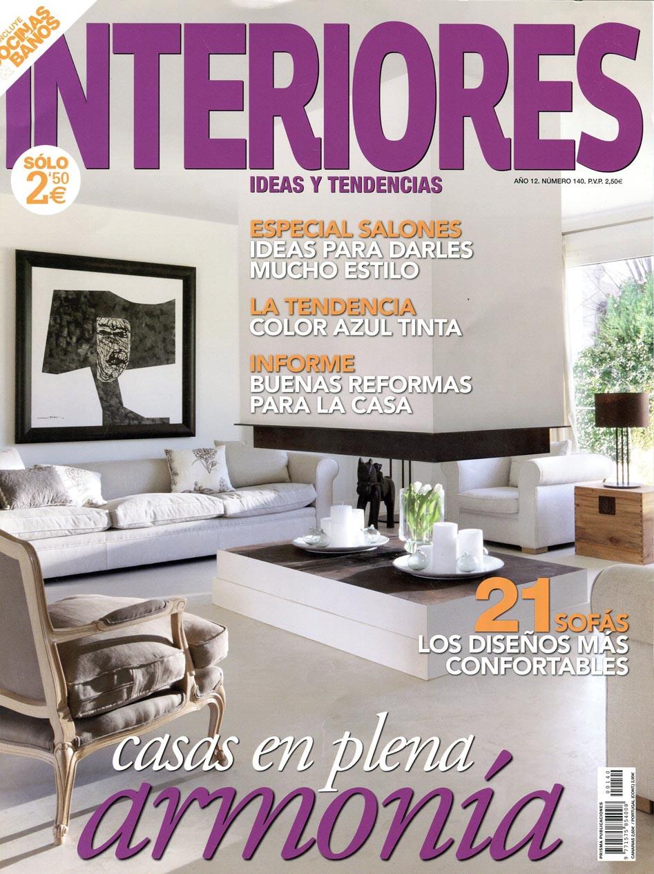 interiores_portada