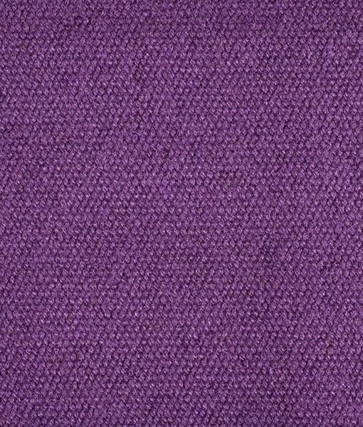BLUES_20_Purple