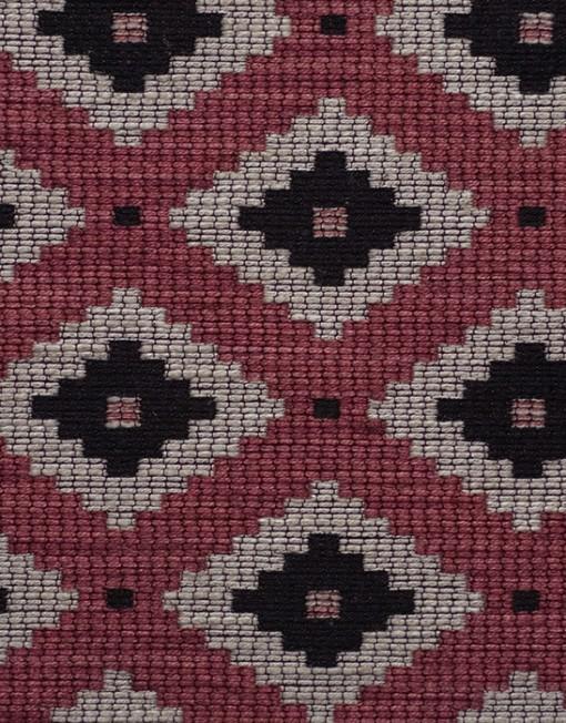 LITTLE-JEFE-83-Navajo