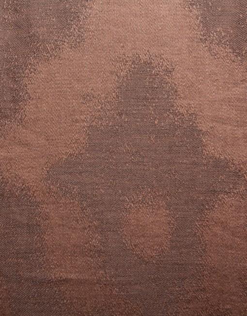 POMPADOUR-57-Femme-cara-A