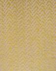 SOHAIL-10-Lime-cara-A
