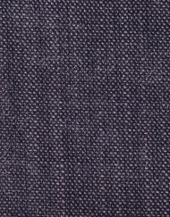 URBAN_30_Jeans