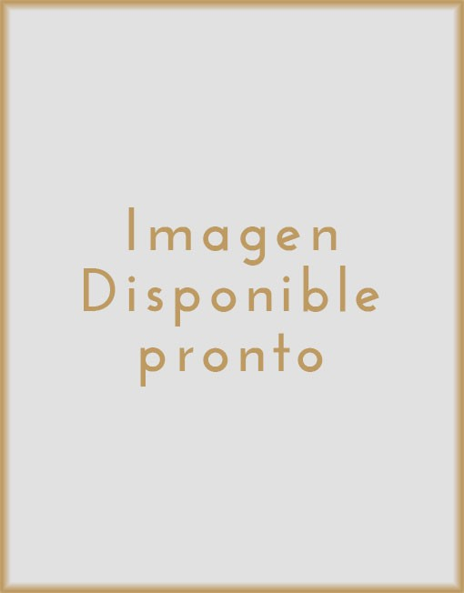 sin-imagen