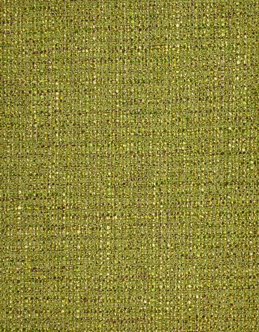 calypso _15_grass_4858 copy