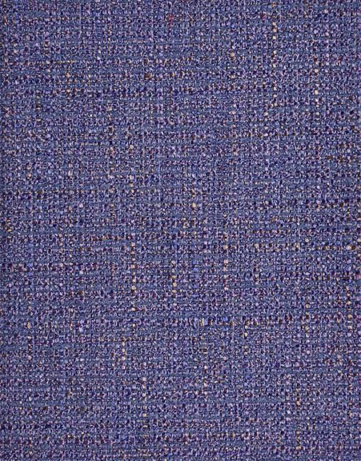 calypso _17_violeta_4856 copy