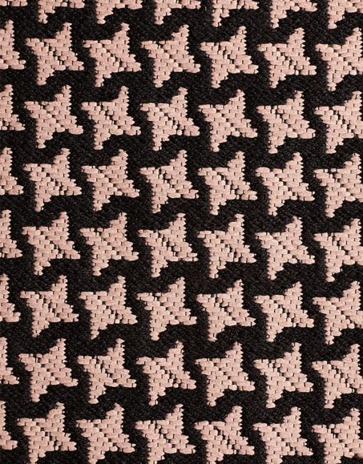 hound_94_pink_4709 copy