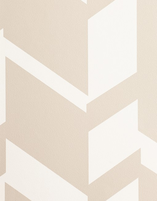 max_WP70052 Taupe_4775 copy