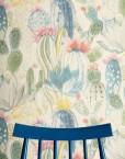 web_James_malone_papeles_pintados 0331 editores textiles