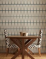 yara wallpaper