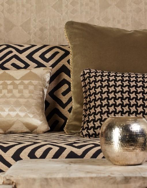hound_telas_james malone _ editores textiles