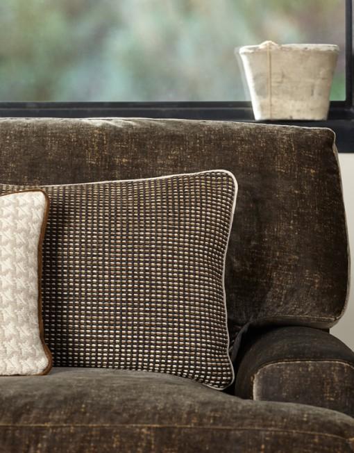 luxe_telas_2016_0663_james malone_editores textiles