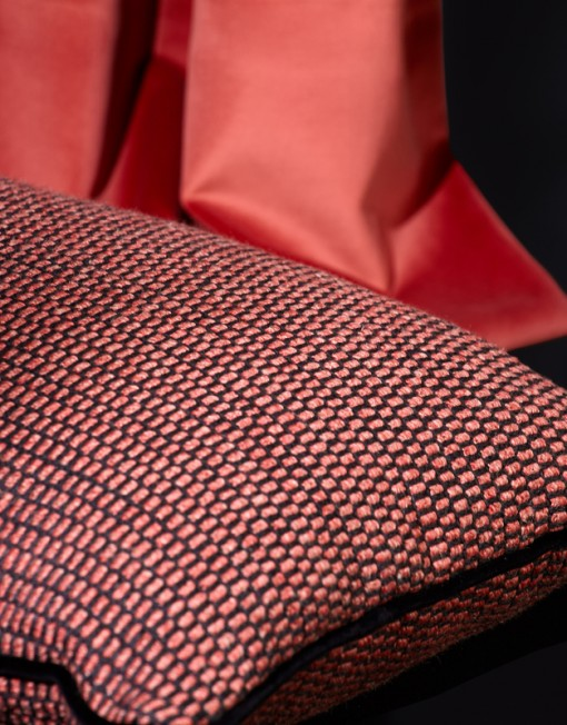 bundoran_telas_2016_0848_james malone _ editores textiles