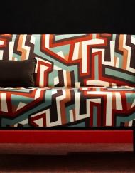 gloria_telas_2016_0956_jamesmalone_editores textiles