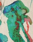 jmf_troia_03turquoise_MG_9855