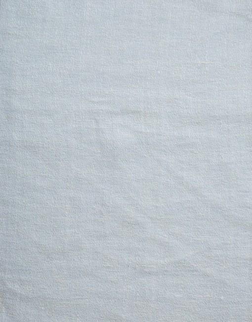 CREPE 02 WHITE
