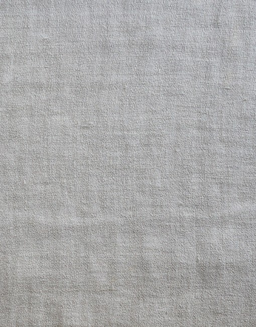 CREPE 04 TAUPE