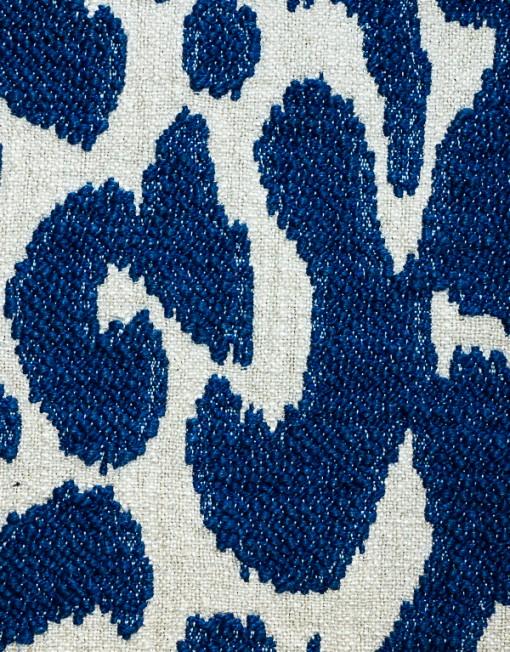 LAKAI 01 BLUE