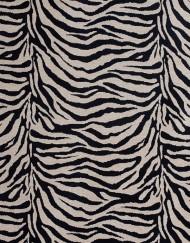 Tigris full design