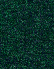 jmf_snow_210bluegreen_MG_9924