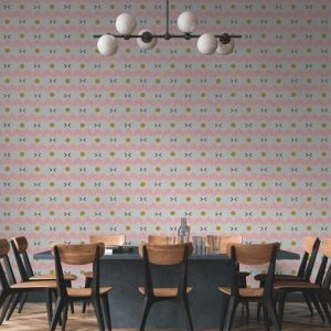 Wallpapers Product Categories James Malone Fabrics