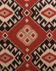 JERONIMO_304_Navajo