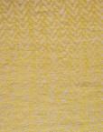 SOHAIL-10-Lime-cara-B-