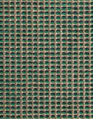 luxe_41_peacock_4684 copy