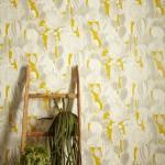 lanzarote wallpaper