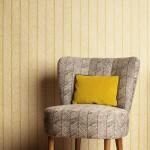 ziggy wallpaper