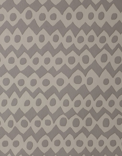 jmf_octo_wp70079taupe_1186